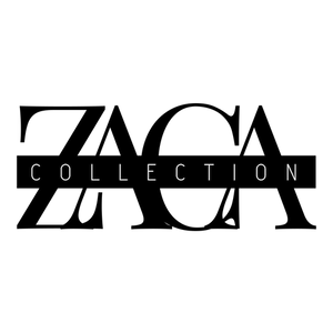 Zacacollection