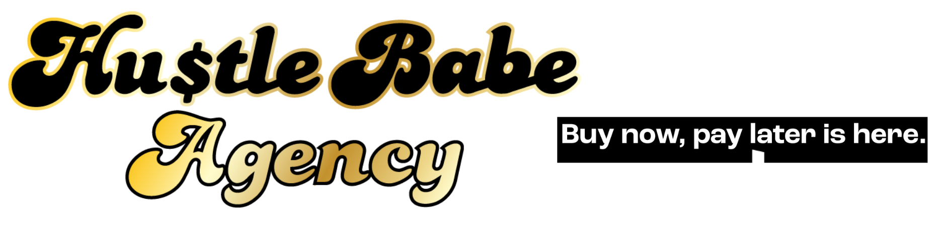 The Hustle Babe Agency