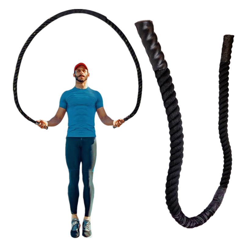 Battle Jump Rope™