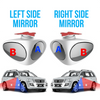 Car Blind Spot Mirror™