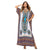 Women's-cotton-beach-Maxi-Dresses