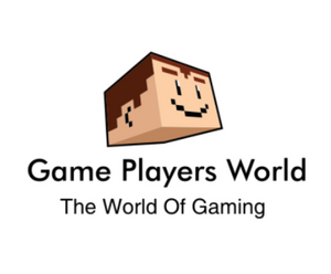 Game Players  World