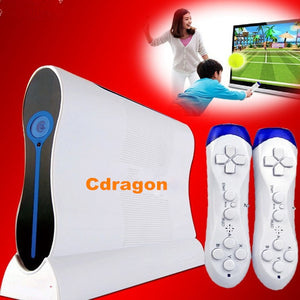 Cdragon newest HDMI AV Video Game Console 64 Bit Support 4K Output Retro 600 Classic Family Video Games