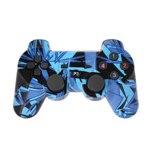 Load image into Gallery viewer, High Performance Game Playing PC Wireless Game Controller Game Controller Wireless Rechargable Game Console Joypad Joystick