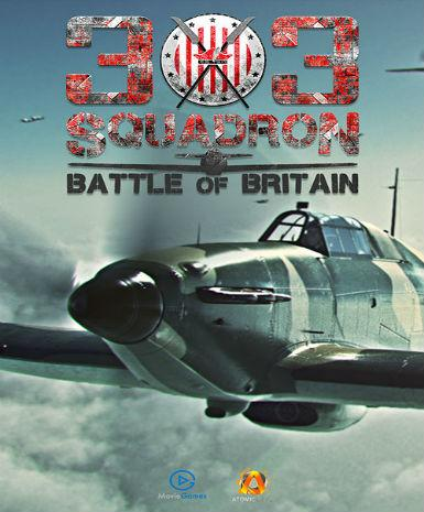 303 Squadron: Battle of Britain (Incl. Early Access)