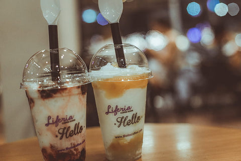 Absolute Best Boba Flavors of All Time - Boba Combos