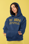 UC Boba Hoodie - CollegeBoba