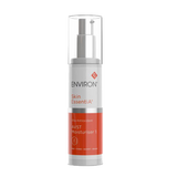 Environ Cosmetic Gold Roll-CIT