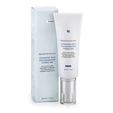 SkinCeuticals Advanced Skin Discoloration Corrector