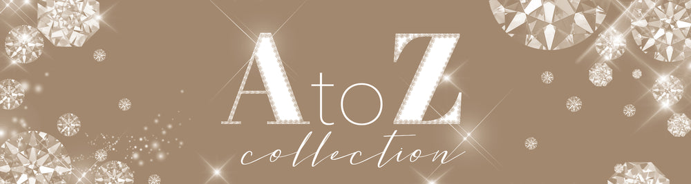 A to Z Collection