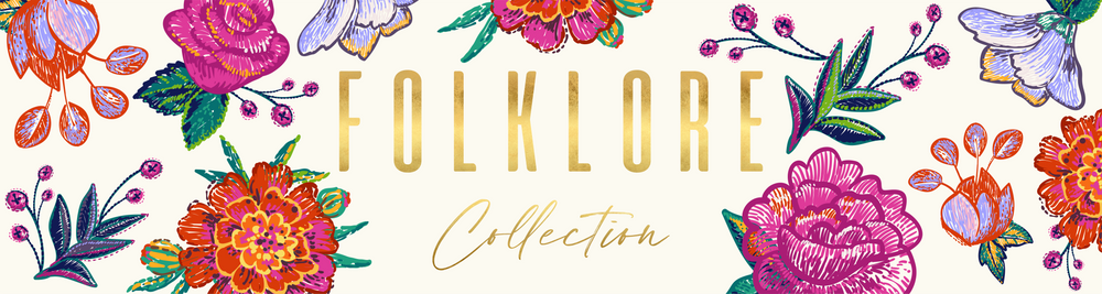 Folklore Collection
