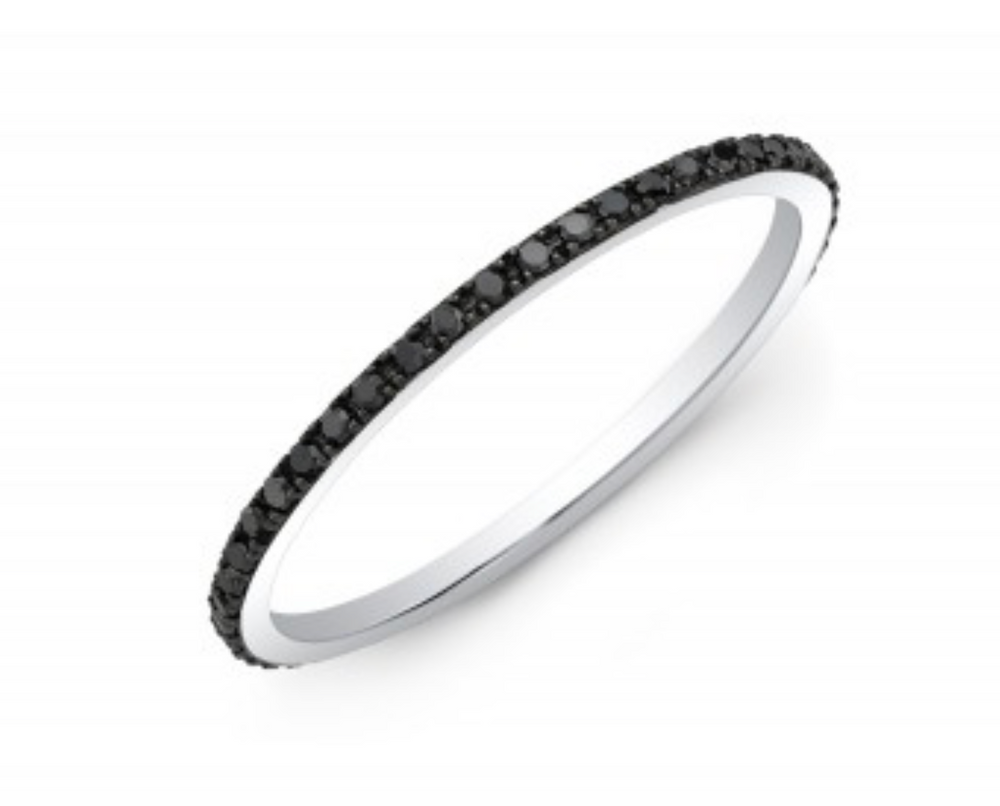 Black Diamond Mini Band