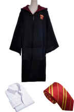 Gryffindor Uniform Costume Hermione Granger Cosplay Halloween Costume For Adult