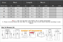 Mini Dress Evening Prom For Teens Cute Party Bridesmaid Sexy Summer Solid Color Sleeveless Deep