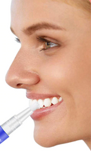 Teeth Whitening Pen Cleaning Serum Remove Plaque Stains Dental Oral Hygiene Care Tooth Gel - Center Of Treasures