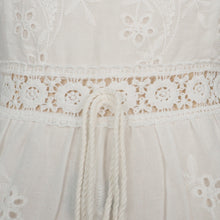 Summer Playsuit Boho Hollow Out White Lace Romper Spaghetti Strap Tassel Rompers Jumpsuit Combinaison - Center Of Treasures