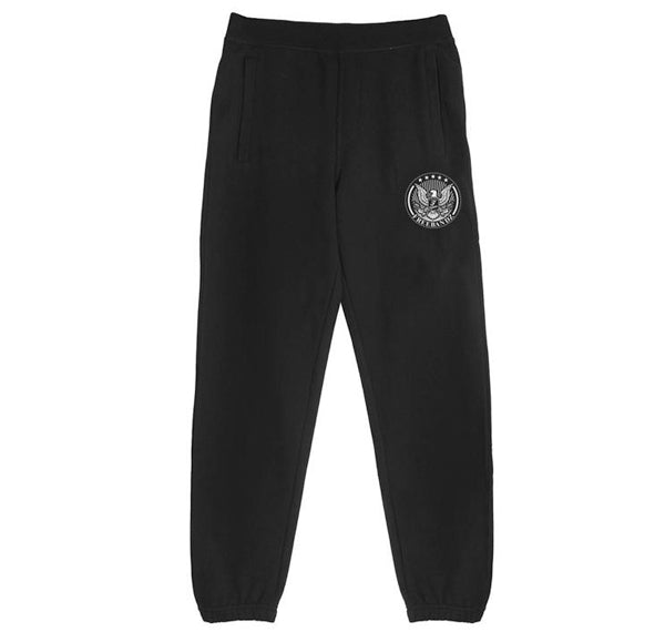 Freebandz Emblem Sweatpants