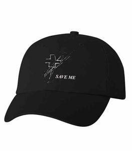 Save Me Hat
