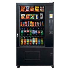 MegaVendor II Vending Machine Refrigerated - 90020 (Call 520-722-7940 for Shipping)