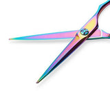 Lefty Matsui Rainbow Shear Thinner Combo