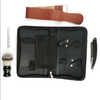Premium Straight Razor Kit By Matsui - Scissor Tech USA