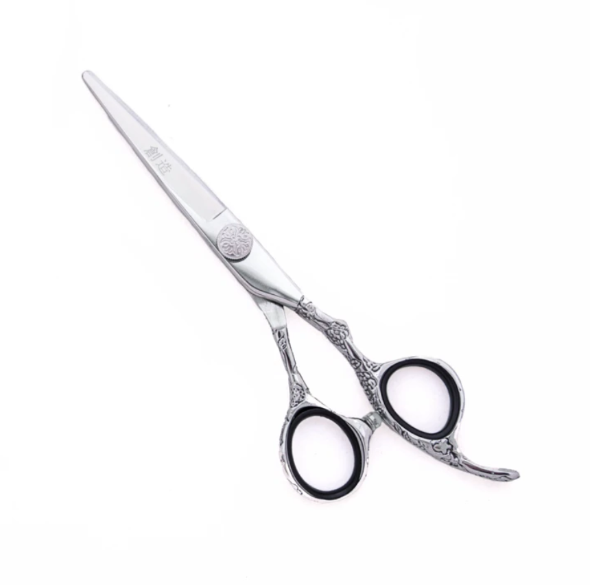 Sozu Basics Hair Cutting scissor - Scissor Tech USA