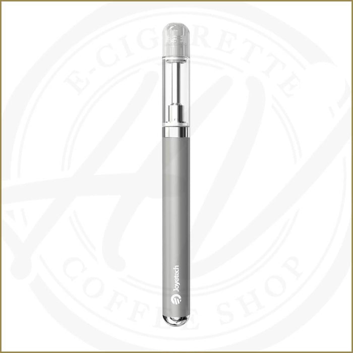 Joyetech | eRoll Mac Simple KitSilver
