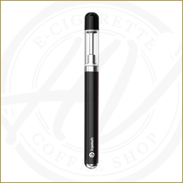 Joyetech | eRoll Mac Simple Kit Black