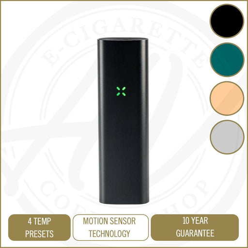 Vaporizer - PAX 3 Device Only (Matte)