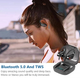 wireless bluetooth earbuds sale