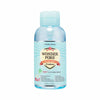 ETUDE HOUSE Wonder Pore Freshner 10 in 1,500 mL