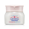 ETUDE HOUSE Pure Water Baobab Cream, Baobab Water 17% Moist Cream
