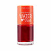 ETUDE HOUSE Dear Darling Water Tint - Orange Ade