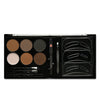 BEAUTY CREATIONS Complete Eyebrow Set