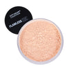 CITY COLOR Flawless Natural Loose Powder - Light