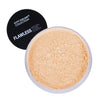 CITY COLOR Flawless Natural Loose Powder - Natural