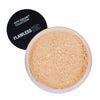CITY COLOR Flawless Natural Loose Powder - Soft Beige