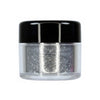 CITY COLOR Sparkle & Shine Ultra Fine Loose Glitter - Confetti
