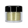CITY COLOR Sparkle & Shine Ultra Fine Loose Glitter - Sparkler