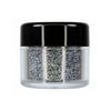 CITY COLOR Sparkle & Shine Ultra Fine Loose Glitter - Stroke Of Midnight