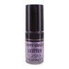 CITY COLOR Hi-Shine Glitter Liquid Shadow - Lilac