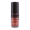 CITY COLOR Hi-Shine Glitter Liquid Shadow - Copper