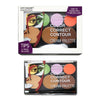 CITY COLOR Color Correct Contour Cream Palette