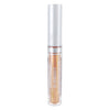 CITY COLOR Hi-Shimmer Glitter Lip Topper - Rose Gold