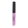 CITY COLOR Hi-Shine Glitter Lip Gloss, Holographic Finish - Purple
