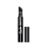 RUDE® Mighty Mascara & Comb - Black