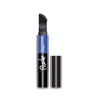 RUDE® Mighty Mascara & Comb - Blue