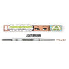 theBalm Furrowcious! Brow Pencil with Spooley - Light Brown