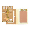 theBalm Take Home The Bronze Anti-Orange Bronzer - Oliver