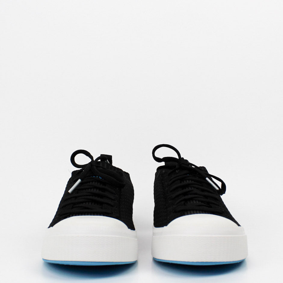 Jefferson 2.0 Liteknit Sneakers Jiffy Black